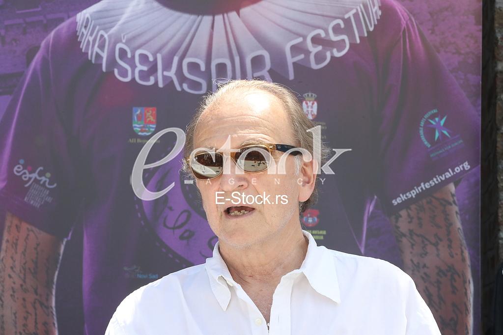 8. Sekspir festival 2021.
