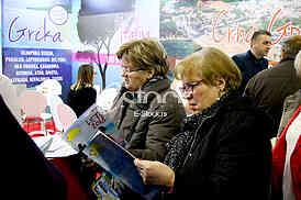 Tourism Fair