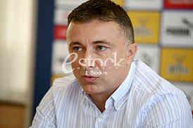 Vladimir Matijasevic