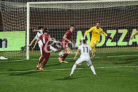 Predrag Rajkovic Srbija vs Rusija