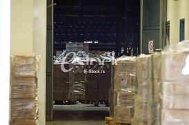 Arena paketi koronavirus