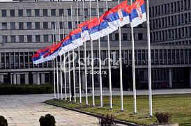Palata Srbija koronavirus