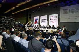 savez za srbiju, srpska opozicija