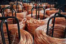 copper, mine, serbia, bor, industry